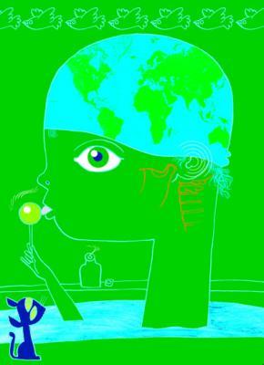 20080919175943-craneo-.jpg