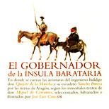 20080919184007-gobernador.jpg