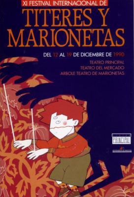 20081016181734-marionetas-1990.jpg
