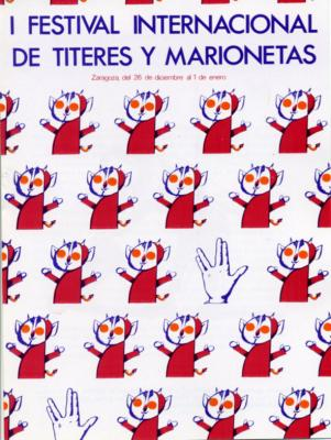 20081016182113-marionetas.jpg