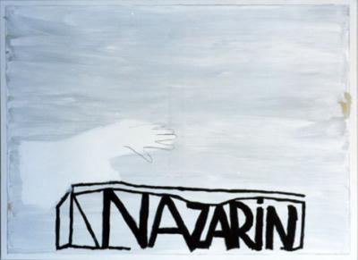 20081126135608-nazarin.jpg