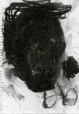 20081217191232-carboncillo.jpg
