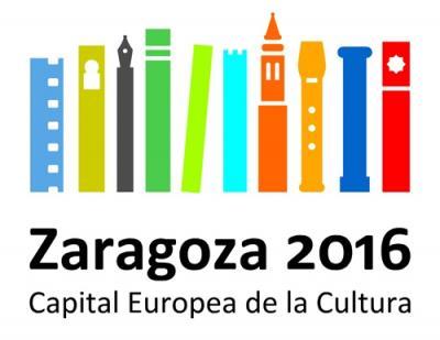 20090128165951--logo-zaragoza2016-f2374455.jpg