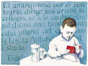 20090204100717-s.-en-la-botica.jpg