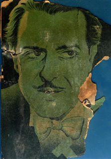 20090225110643-el-hombre-verde-2-1.jpg