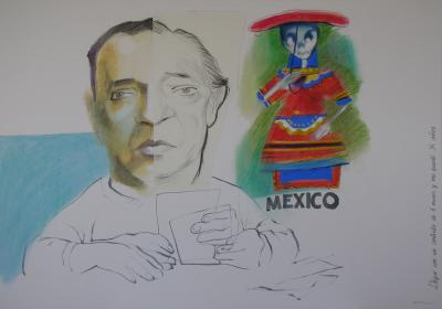 20090325112203-mexico.jpg