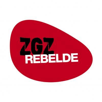 20090401132730-logo-zgz-rebelde.jpg