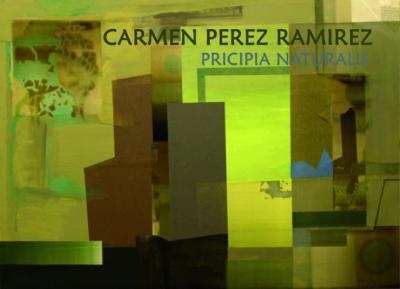 20090512123759-33-a-cmyk-portada.jpg