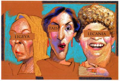 20090605131724-romanas.jpg