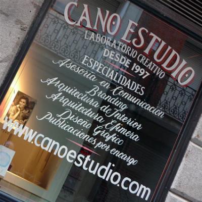 20090629090855-cano-estudio.jpg