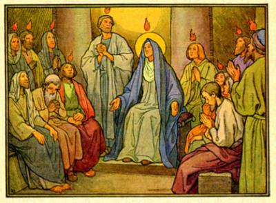 20090808170556-apostoles.jpg