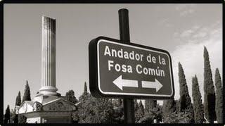 20090923101317-cementerio-de-torrero-14.jpg