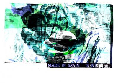 20090928164234-z-r.jpg