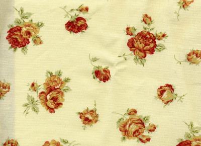 20091002123339-flores-1.jpg