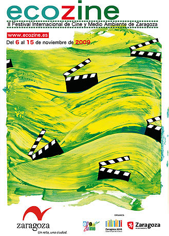 20091010115036-ecozine.jpg