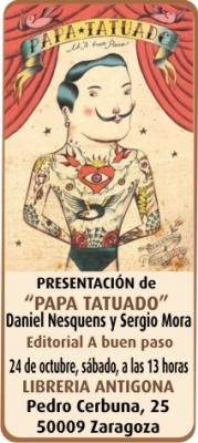 20091014175754-papa-tatuado.jpg