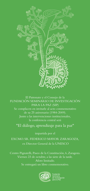 20091022175459-invitacion25anos.jpg