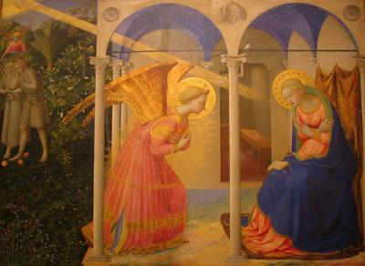 20091204094050-zzz-fra-angelico.jpg