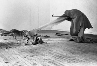 20091204154634-beuys-coyote-09-sized1.jpg
