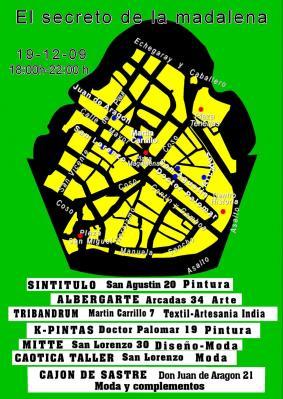 20091216170818-secreto-de-la-madalena-postalcopia.jpg