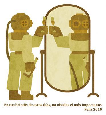 20091224133010-feliz-2010.jpg
