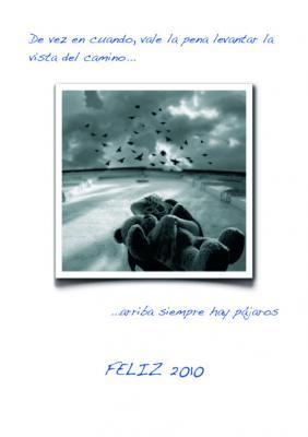 20091224142547-feliz-2010.jpg
