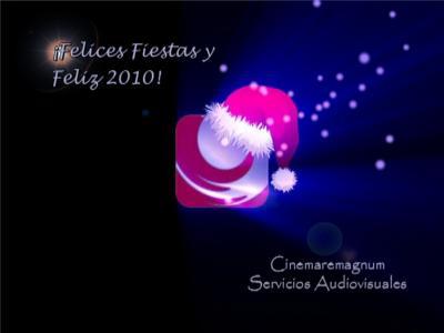 20091228104333-felices-fiestas.jpg
