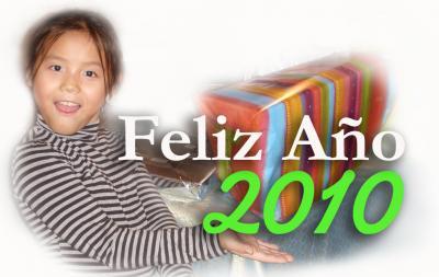 20091228104425-felizano10.jpg