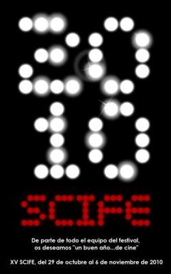 20091230104830-scifeliz-2010.jpg