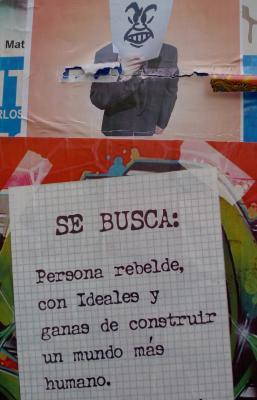 20100111172658-rebelde.jpeg