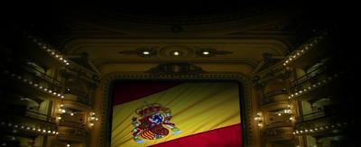 20100114131455-teatro-4.jpg