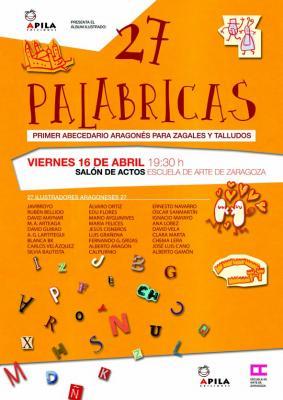 20100409130445-palabricas-cartel-a2.jpg