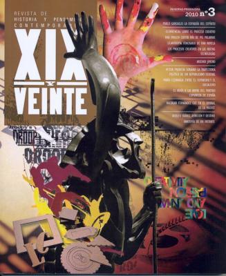 20100409130937-xixyveinte-3.jpg