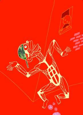 20100616112637-muscular-.jpg