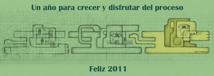 20110112113443-feliz-2011.jpg