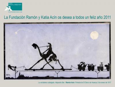 20110112113739-ramonacin.jpeg