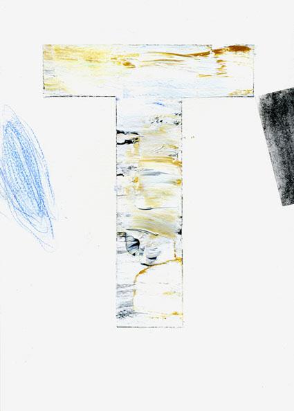 20110218130542-t-son.jpg