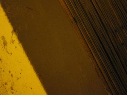 20110321101753-img-0903-copia.jpg