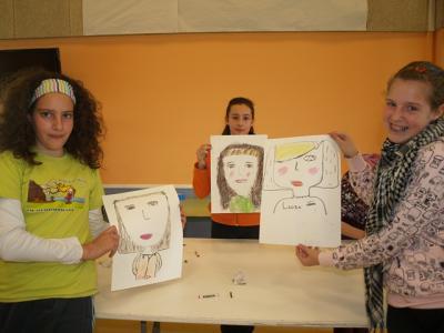 20110322140541-ensenan-los-retratos.jpg