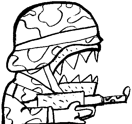 20110610100336-soldado-2.png