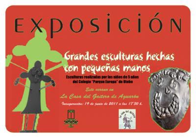 20110613102642-utebo-cartel-esculturas-rojo.jpg