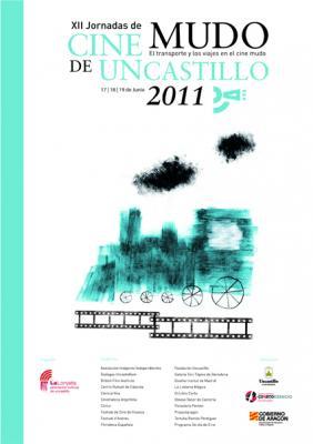 20110616122810-cartel-xii-jornadas-cine-mudo-uncastillo.jpg