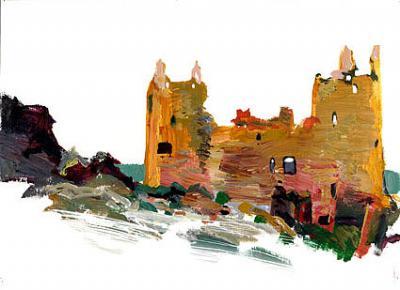 20110707174223-castillo-jarque.jpg