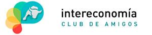 20111121162200-club-amigos.jpg