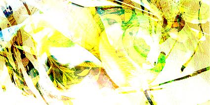 20111212102538-3-7v.jpg