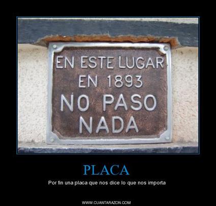 20120102165516-placa-conmemorativa.jpg