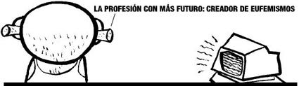 20120104174036-03.01.12.jpg