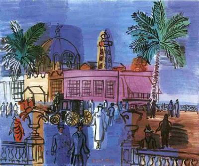 20120216173731-raoul-dufy-nice-casino.jpg