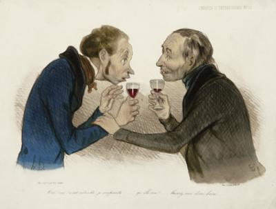 20120216175118-oui-oui-cest-entendu-je-comprends-yes-yes-its-a-deal-i-understand-by-honore-daumier.jpg