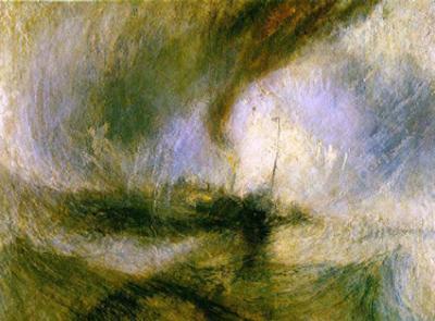 20120216175718-27-tormenta.jpg